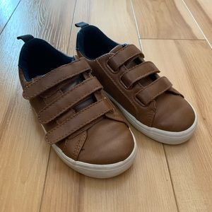 Old Navy Little Boys Shoes